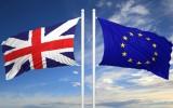 Brexit gây sốc cho cộng đồng quốc tế