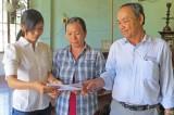 Hòa Khánh Nam: Nhiều mô hình hay trong học tập và làm theo gương Bác