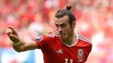 Gareth Bale sẵn sàng đoạt Quả bóng vàng từ tay Messi, Ronaldo