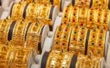 """Cuối tuần, giá vàng tăng vọt sau cuộc """"li dị"""" giữa Anh và EU"""