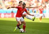 Bale tỏa sáng, xứ Wales giành tấm vé thứ hai vào tứ kết