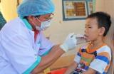 Vĩnh Hưng: Nhiều kết quả nổi bật trong công tác bảo vệ và chăm sóc trẻ em