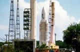 Nga-Việt Nam mở rộng hợp tác trong lĩnh vực không gian vũ trụ