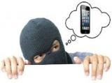 Ra đầu thú sau khi trộm điện thoại
