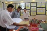 Triển lãm tư liệu về chủ quyền Hoàng Sa, Trường Sa là của Việt Nam
