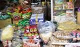 Thực phẩm chay độc hại tới cỡ nào?