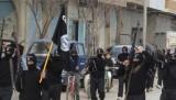 Mỹ không kích tiêu diệt 250 tay súng IS