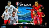 Kèo Bồ Đào Nha vs Ba Lan: Ở cửa trên, người Bồ run rẩy