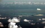 Trung Quốc tuyên bố bác phán quyết sắp tới của PCA về Biển Đông