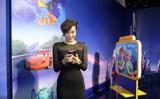 Lần đầu tiên Việt Nam có Cổng thông tin giải trí Disney