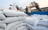 Thái Lan xả gạo dự trữ ảnh hưởng gì đến xuất khẩu gạo Việt Nam?