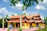 Hà Nội có thêm 4 di tích kiến trúc nghệ thuật cấp quốc gia