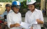 Bộ Giáo dục trả lời về đề thi Ngữ văn THPT Quốc gia gây tranh luận