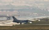 Thổ Nhĩ Kỳ cho phép Nga sử dụng căn cứ không quân chống IS