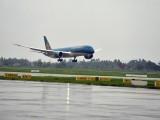 Vietnam Airlines sẽ bán thêm cổ phiếu, tìm nhà đầu tư chiến lược