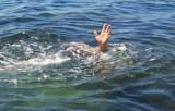 5 học sinh đuối nước do tắm ao khi đi chăn trâu