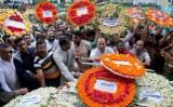 Nghi phạm vụ khủng bố ở Bangladesh đều học ở các trường danh tiếng