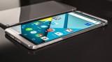 Sau Sailfish, đến lượt thông số HTC Nexus Marlin xuất hiện