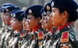 Ấn Độ tăng cường kiểm soát an ninh tại khu vực biên giới
