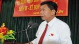 Thủ tướng phê chuẩn nhân sự UBND 6 tỉnh