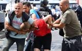 Pháp bắt giữ hơn 1.000 người kể từ đầu mùa Euro 2016