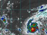 Hàng nghìn người Đài Loan sơ tán khẩn cấp tránh siêu bão