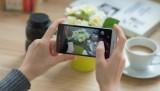 Điện thoại tầm trung sẽ kết nối 4G, thông minh hơn và giá tốt hơn