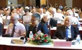 1.000 nhà khoa học tham dự Gặp gỡ Việt Nam lần thứ 12