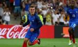 Đức - Pháp 0-2: Antoine Griezmann đưa Pháp vào chung kết