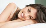 Cười tốt cho sức khỏe như thế nào?