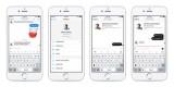 Facebook Messenger mã hóa tin nhắn để tăng độ an toàn