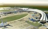 Phó Thủ tướng chỉ đạo năm 2019 khởi công xây sân bay Long Thành