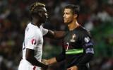 Bồ Đào Nha chưa từng thắng Pháp trong... 41 năm