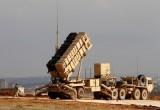Bộ trưởng Hàn Quốc tin hệ thống THAAD đủ sức bắn hạ tên lửa Triều Tiên