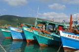 Hải quân Thái Lan bắn ngư dân Việt Nam