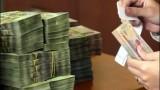 Một cán bộ thuế huyện Bến Lức nghi tống tiền doanh nghiệp