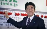 Thắng lợi vang dội, Đảng cầm quyền Nhật Bản tiếp tục nắm Thượng viện
