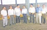Giải pháp đột phá thực hiện tái cơ cấu ngành nông nghiệp