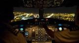 Từ giữa 2017, đào tạo phi công lái máy bay tại Việt Nam