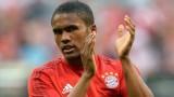 Điểm tin sáng 12-7: Costa rút lui khỏi đội Olympic Brazil