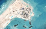 Chuyên gia Nhật khuyên Việt Nam linh hoạt trước phán quyết của PCA