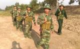 Tân Hưng: Lực lượng công an bắt xử lý hơn 1.500 vụ với hơn 2.600 đối tượng 10 năm qua