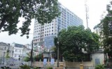 Thủ tướng tiếp tục yêu cầu Hà Nội xử lý sai phạm tại 8B Lê Trực