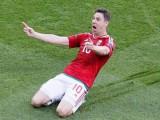 UEFA công bố kết quả bình chọn Bàn thắng đẹp nhất EURO 2016