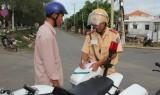 Vĩnh Hưng: 6 tháng đầu năm không xảy ra tai nạn giao thông
