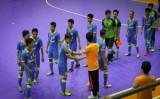Khai mạc giải Futsal các CLB châu Á 2016