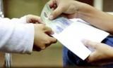 Bắt tạm giam một cán bộ thuế Bến Lức