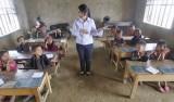 Việt Nam ngang hàng với nước giàu trong kiểm tra học thuật quốc tế
