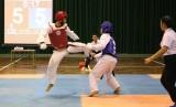 Long An tổ chức giải Taekwondo trẻ năm 2016