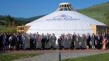 Hội nghị cấp cao ASEM 11 bế mạc với hai tuyên bố quan trọng